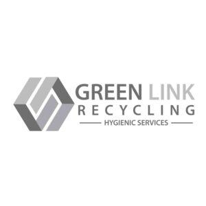 Greenlink