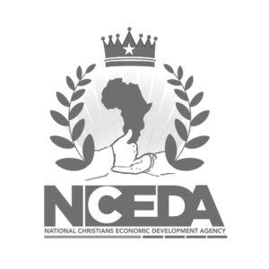 NCEDA