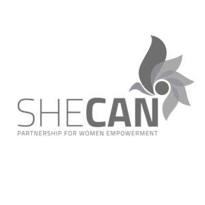 SheCan